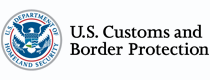 U.S Customs and Border protection
