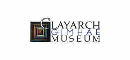 CLAYARCH GIMHAE MUSEUM